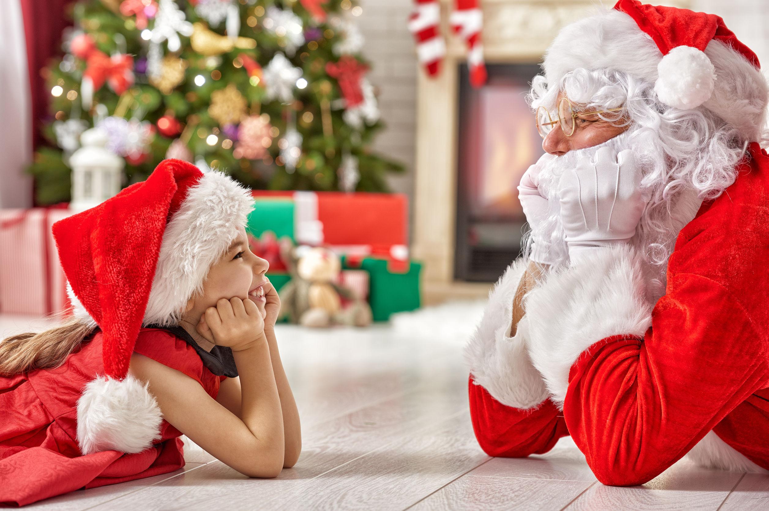 [5 Ιανουαρίου] Γιορτή για τα παιδιά -  'Θεμιστόκλειο' Στάδιο