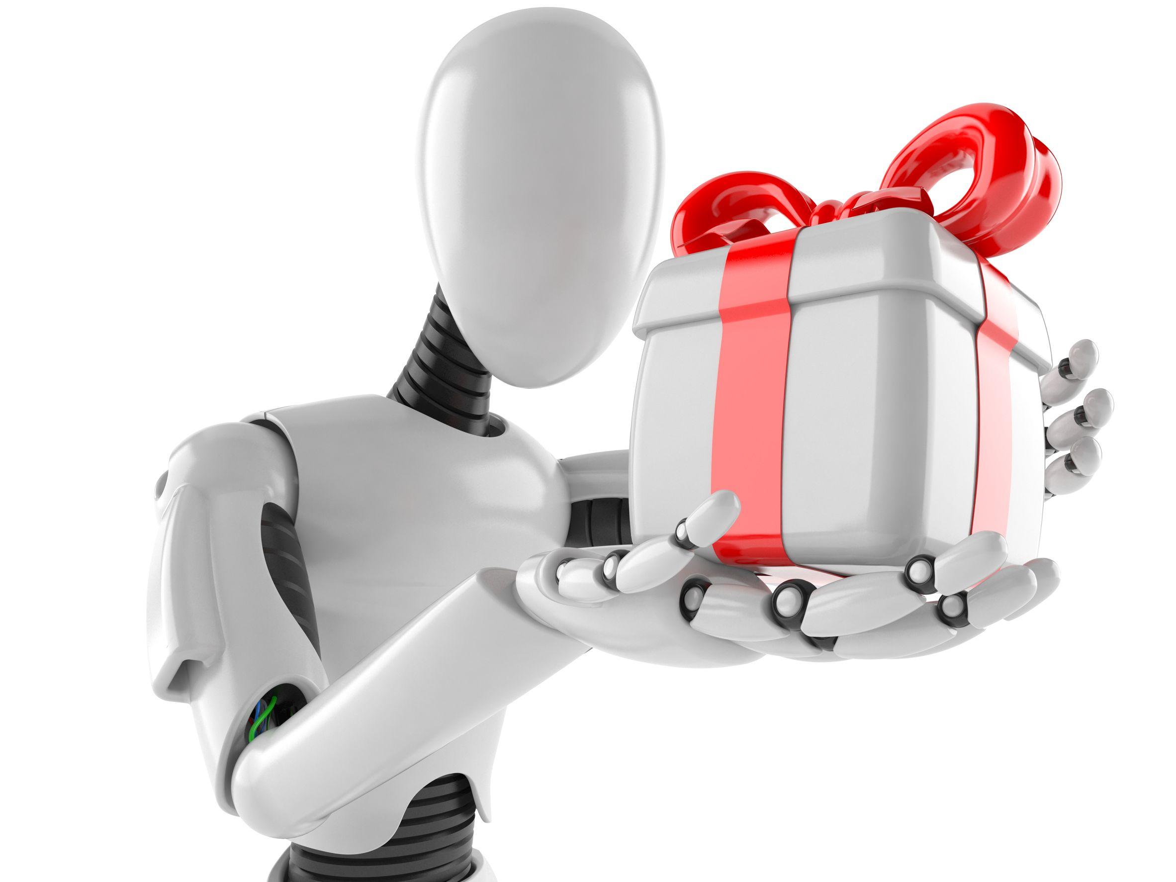 [22 Δεκεμβρίου] Γνωριμία με την εκπαίδευση STEM και τη ρομποτική